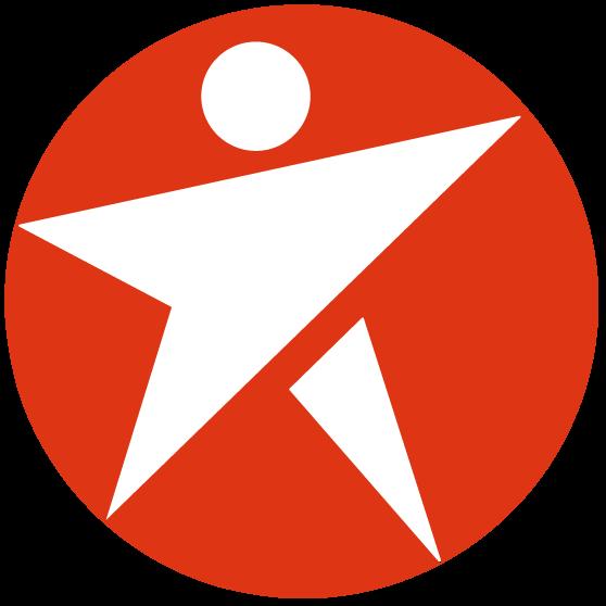 SETWorks icon
