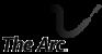 clientlogos-bw-arc