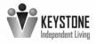 clientlogos-bw-keystone