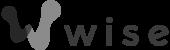 clientlogos-bw-wise